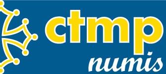 CTMP NUMIS