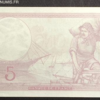 IMG_1766