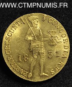,PAYS,BAS,1,DUCAT,1831,SPL,