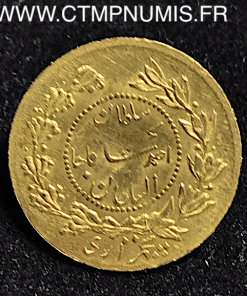,PERSE,IRAN,5000,DINARS,1/2,TOMAN,OR,1234,1915
