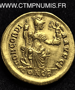 ,SOLIDUS,OR,ARCADIUS,CONSTANTINOPLE,ASSISE,