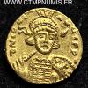 SOLIDUS,OR,CONSTANTINE,IV,HERACLIUS,TIBERIUS,