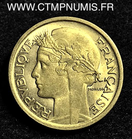 ,1,FRANC,MORLON,1934,SPL,