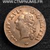 ,LOUIS,XVI,LIARD,1789,M,TOULOUSE,