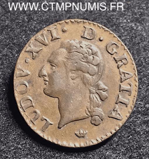 ,LOUIS,XVI,LIARD,1790,M,TOULOUSE,