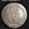 LOUIS XV LIARD VIEILLE TETE 1770 M TOULOUSE